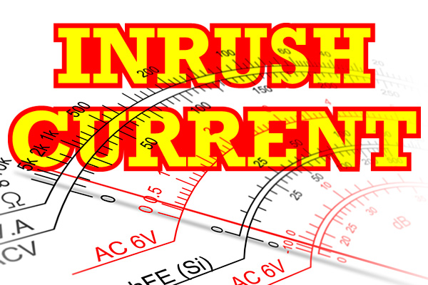 Inrush Current