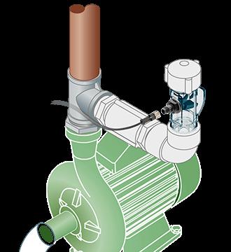 Irrigação com Sensor Contrasseco